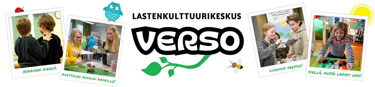 www.versoverkko.fi