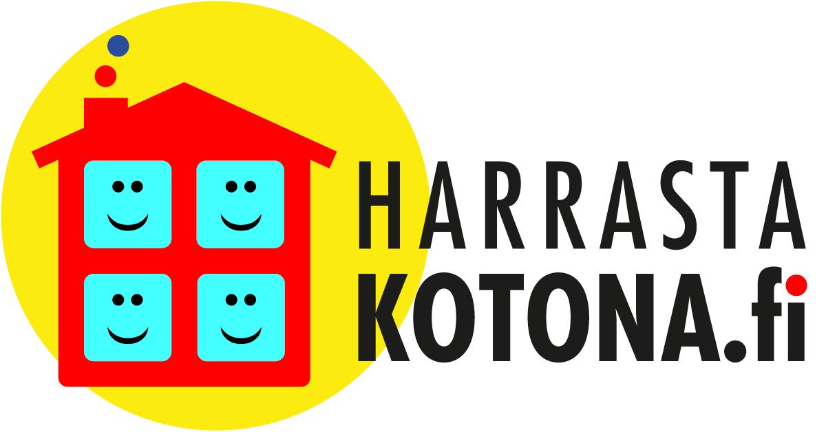 Harrastakotona.fi keräsi kuukaudessa lähes 50.000 kävijää